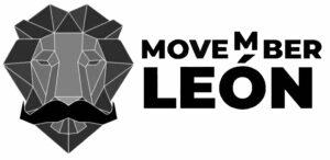 LogoMovemberLeoón